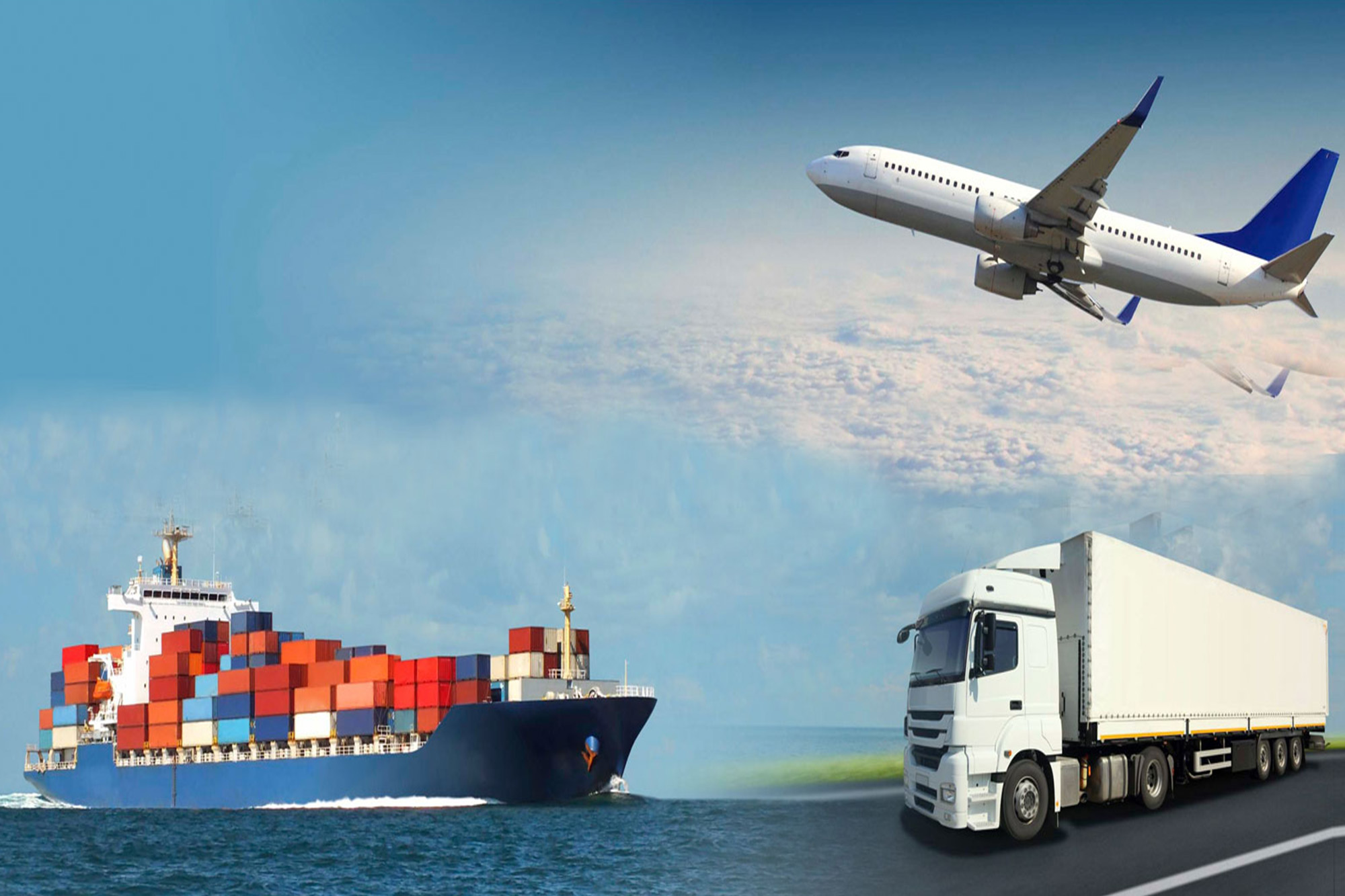 Courier-Cargo-Tracking-Script
