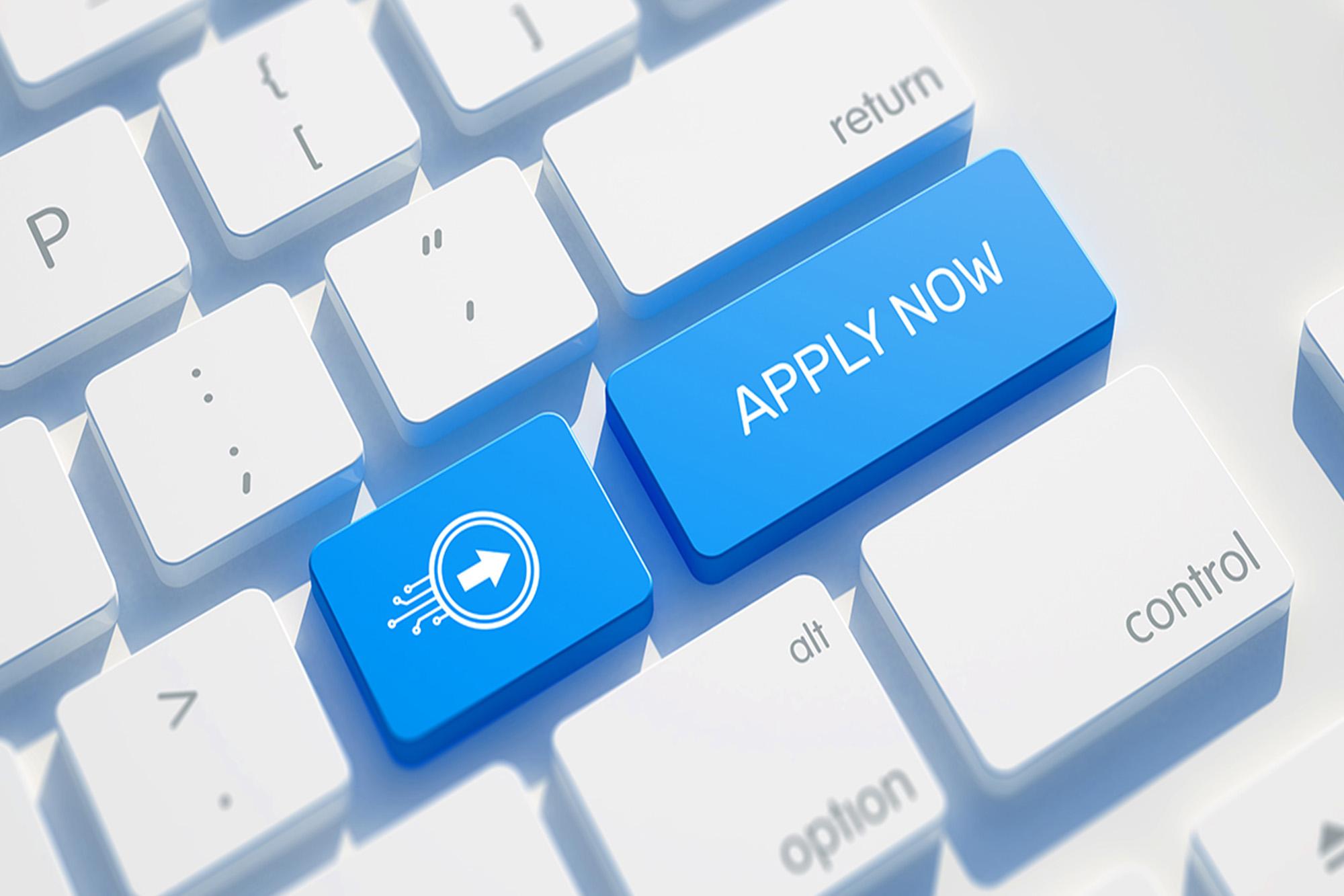 Online-Job