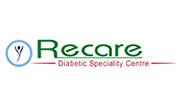 Recare clinics