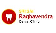 Raghavendra Dental Clinic