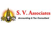 S V Associates